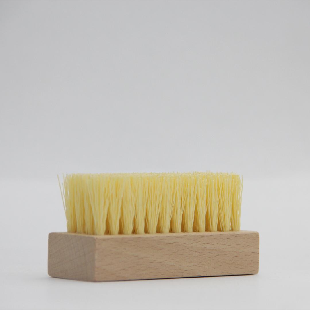 Shoe Mo Shoe Cleaning Brush | Shoe Mo