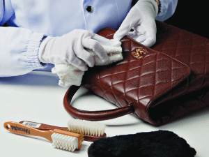 94b1f83468d Bag CLeaning Service