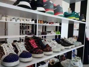 shoe mo miri 3